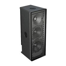 Акустическая система активная Meyer Sound UPM-1P