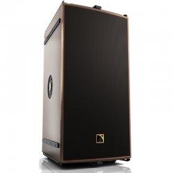 Акустическая система  пассивная L-acoustics ARCS