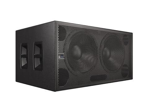 Акустическая система Sub Meyer Sound HP700