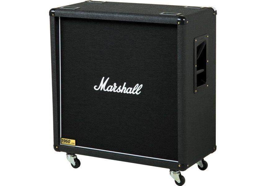 Кабинет гитарный Marshall 1960B