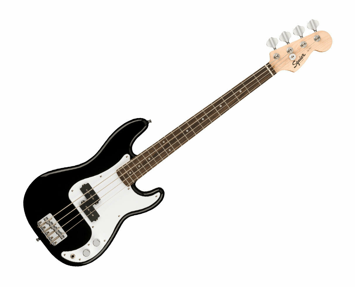 БАС-ГИТАРА FENDER PRECISION 4 STRINGS
